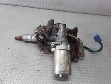 Renault Clio II 2004 Electric power steering pump 6900000319 Diesel DEV36712
