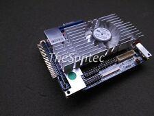 VIA Pico-ITX EPIA-PX10000G Motherboard