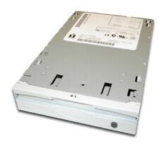 "Iomega Zip 100 MB IDE EIDE ATAPI PATA Internal 3.5"" Desktop Drive"