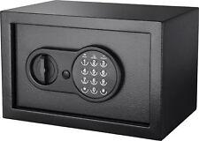 Barska Compact Keypad Safe AX12616