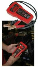Atd Tools 5490 12V Electronic Battery and Electrical System Tester