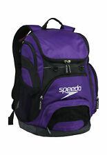 SPEEDO TEAMSTAR BACKPACK 35L 7520115