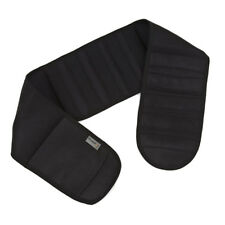 PhysioRoom Magnetic Lower Back/Waist Pain Lumbar Support Neoprene Therapy Belt