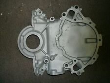USED ORIGINAL 1967 SHELBY GT350 TIMING COVER
