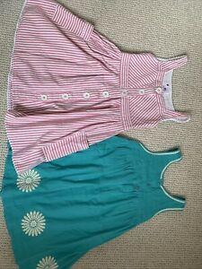 John Lewis Girls Age 4 Dresses