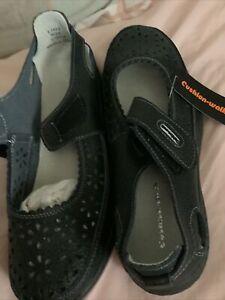 womens comfort shoes size 5 EEE