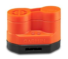 Garmin Upland Beeper Dog Training Hunting Tri-tronics 4 Sounds 010-11964-00
