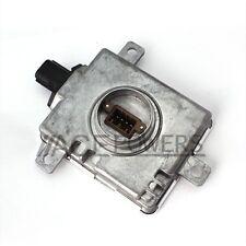 OEM 07-12 Acura TSX TL Xenon Headlight HID Ballast Control Unit Computer Module