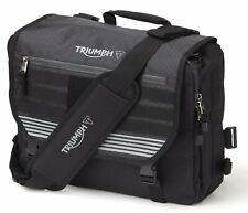 Triumph T18 Messenger Bag