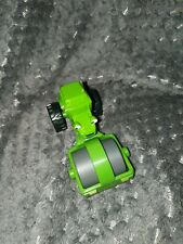 Bob The Builder Diecast Rolly Vehicle 2015 Mattel Toy car