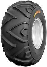 Kenda K584 Snow Mad 22-10.00-8 ATV Tire (2 Ply) 22X10-8 085840807A1 28-5741