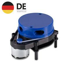 EAI YDLIDAR X4 Lidar Laser Rangefinder 2D Laser Scanner for ROS SLAM Robot 10M