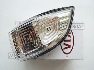 KIA SEDONA CANIVAL 2009-2014 Genuine OEM LED Mirror Repeater Lamp LH