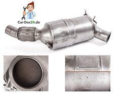 ORIGINAL Dieselpartikelfilter DPF BMW 18307812279 N47 163PS 177PS 120d 320d 520d