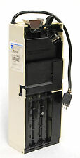 Mei Mars Trc 6000 Coin Changer - Reconditioned