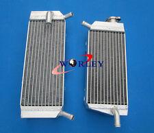 Multiple Manufactures KI2804112C Standard Tail Light Assembly No variation