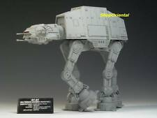 F-TOYS STAR WARS VEHICLE AT-AT ALL TERRAIN ARMORED TRANSPORT 1:144 MODEL SW_2.1
