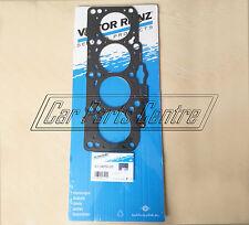 FOR AUDI 1.9 TDI 8V 116 BHP BKE BRB VICTOR REINZ ENGINE CYLINDER HEAD GASKET