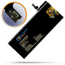 Extremecells Battery Replacement Exchange Battery Battery for Apple IPHONE 6