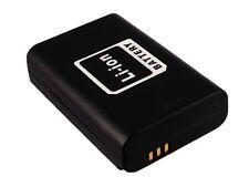 Premium Battery for Samsung NX5, NX20, ED-BP1310, NX100, NX10, BP1310, BP-1310