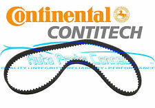 CONTINENTAL TIMING BELT FOR CHRYSLER DODGE PLYMOUTH 1989-1995 OEM HIGH QUALITY