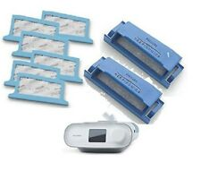 Philips Respironics DreamStation Filter Kit (2 Pollen 6 Ultra-Fine) Preorder