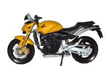 Honda Hornet Diecast Model Motorcycle GW02