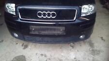 Audi a6 a7 a8 Mileage Freezer Can émulateur compteur de vitesse butées Mileage correction