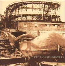 Red House Painters - NEW Red House Painters - Vol. 1 (NEW CD)