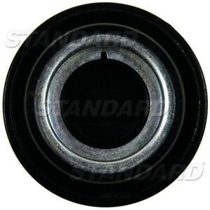 ABS Wheel Speed Sensor Rear-Left/Right Standard ALS1072