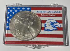 1997 American Eagle BU