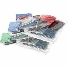 Samsonite Compression Bag Kit 12pc Packing Accessory for Travel