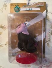 Disney  The Little Mermaid Ursula Christmas Ornament 2017 Pottery #14 Japan NEW