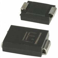 LITTELFUSE 1.5SMC170A TVS DIODE 145VWM 234VC SMD New Lot Quantity-40