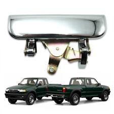 Hayon Poignée pour FORD RANGER 1998-2006 Mazda Pickup 2WD 4x4 B2500