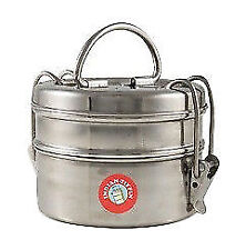1981a5aa4 Stainless Steel Silver Containers for sale