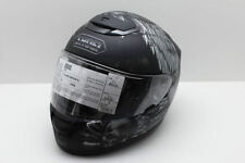 Small Unisex Adult Motorcycle Helmets
