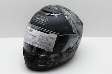 Shoei Street Unisex Adult Helmets