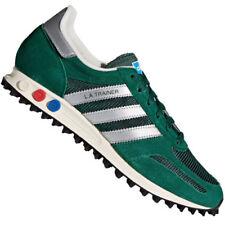 sports shoes 977e5 889ad Adidas Men s adidas LA Trainer Shoes