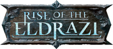 MTG Cards Lot of 275+ Rise of the Eldrazi edition - see contents!