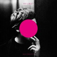 HELMUT - OUR WALLS   CD NEW