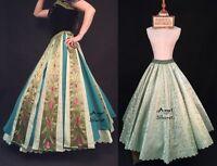SS3 Anna underskirt petticoat for coronation Dress costume
