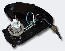 Ersatzteil SunSun CPF-180/250 Anschluss-Einheit Bio-Druckteichfilter 11W