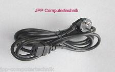 C19 SERVER Kabel Netzkabel Schuko Stecker 250 V 16A IEC 320 Cord WS-019 230 cm