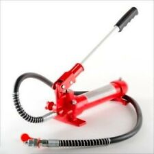 Replacement Hydraulic 4 Ton Hand Pump Only for Porta Porto Power Ram Tool