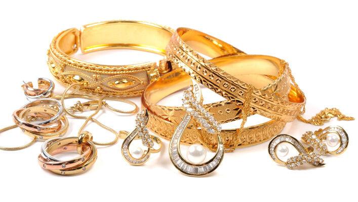 Oldworldjewelry