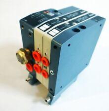 METALWORK Pneumatic 3HDM K8HDM K6HDM 5HDM -unused-