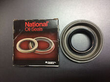 Diff Pinion Seal - 47-66 cars - National Oil Seals -  5778