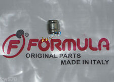 Formula - Biconico-oliva/Compression fitting kit xThe One/T1/R1/RO oval/RX/Mega