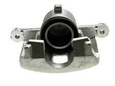 Bremssattel Bremszange Vorne Links Nissan Micra II K11 92-03 41011-99B00